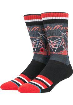 buty temperamentu pierwsza stawka fantastyczne oszczędności HUF Streaky-Plantlife-Crew-Sock - titus-shop.com #Socks ...