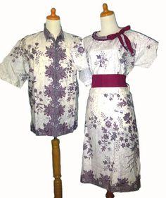 batik sarimbit BS270