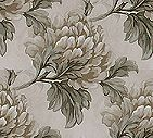 Fundo Floral 72