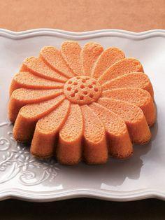 Japanese Classic Almond Cake of KITAJIMA (Since 1696)|北島 マーガレット・ダ・マンド