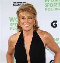 Image Search Results for nancy lieberman