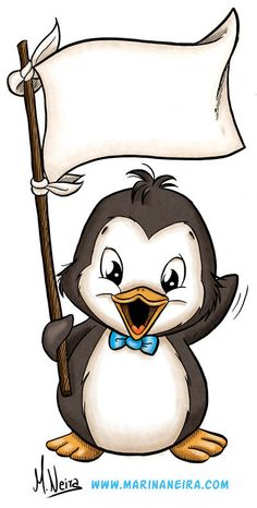 Let this friendly little penguin carry your message, or paint your favorite flags colors on his! Artwork by Marina Neira. • This is a digital stamp. You will receive it in the form of a 600 DPI digital PNG file. The image you receive will be in black and white on a transparent background. It will not contain any signatures or watermarks. • Please read the Terms of Use listed under the SHOP POLICIES tab before purchasing a stamp! By purchasing you acknowledge these Terms of Use and agree…