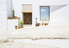 Gallery of House for a Painter / DTR_studio architects - 9