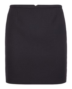 Quilted skirt | Skirts | Comptoir des Cotonniers