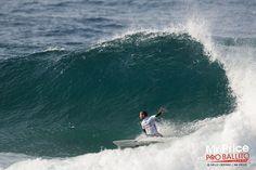 Mr Price Pro Ballito 2012. Brian Toth (PRI). © Kelly Cestari / Mr Price. Brandon Jackson, Number Two, Surfing, Waves, African, Tours, World, Outdoor, The World