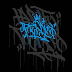 Ladifo fuerdos #tagging #tagg #tagking #graffity #graffiti #throwback #throwup #throwups #bombing #ladifofuerdos #brand #cloth #clothing #bdg #art #artwork #digitalart #kustom #anocostra #costrakustom