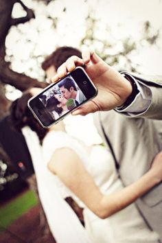 Creative wedding photos 2013 3