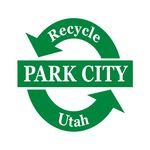 PARK CITY CONSERVATION ASSOCIATION dba RECYCLE UTAH
