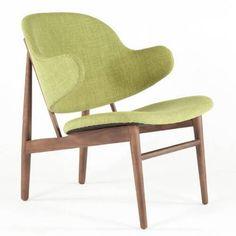 Stilnovo FZC001 Cosgrove Lounge Chair