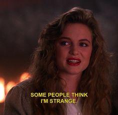 Best Twin Peaks Quotes 32 Best Twin Peaks Quotes images | Twin peaks quotes, Twins, Gemini Best Twin Peaks Quotes