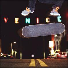 #skateboarding #rad