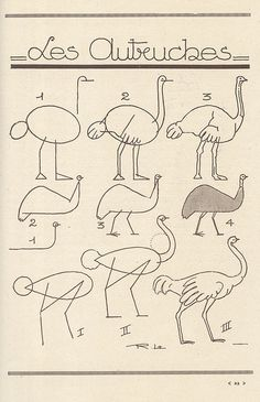 les animaux 40 by pilllpat (agence eureka), via Flickr