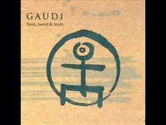 Sufani - Gaudi