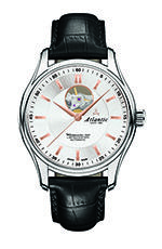 Atlantic Worldmaster 1888 Lusso Automatic