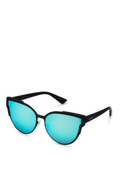 45055ddfc5c6   Game On Sunglasses by Quay Australia - Bags   Accessories