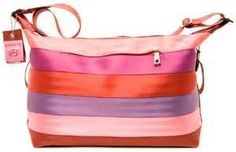 harvey's seatbelt bag tough love images - Bing Images