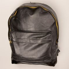 21a810154bc0 Mi-Pac Gold Black Croc Prime Backpack – Eight Eight Store.