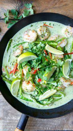 Curry Recipes, Vegetarian Recipes, Cooking Recipes, Healthy Recipes, Indian Food Recipes, Asian Recipes, Ethnic Recipes, Indonesian Recipes, Healthy Diners