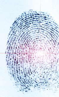 Biometric Patient ID Technology: Is it the Future of Patient Access?