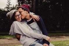 #realitonshipgoals #love #vintage #girlfriend #boyfriend #friend #bestfriends #photography #photo #theiy #cute #pinterest #tumblr #amor #novios #mejoramiga #amigos #goals #dreams