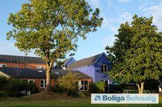 Østerhøj Bygade 165, 2750 Ballerup - Bolig til salg i bofællesskabet Kilen tæt på natur og 20 km fra Kbh #andel #andelsbolig #ballerup #selvsalg #boligsalg #boligdk