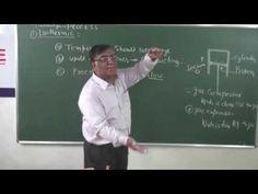 XI 10 8 Isothermal and Adiabatic2014 Pradeep Kshetrapal Physics   YouTube