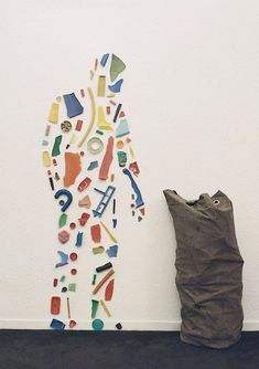 official homepage of Tony Cragg Turner Prize, Future Fashion, Objects, Kids Rugs, This Or That Questions, Sculptures, Kid Friendly Rugs, Nursery Rugs