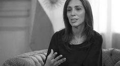 BONAERENSE INFO: Provincia de Buenos Aires: Vidal visita esta tarde Coronel Suárez