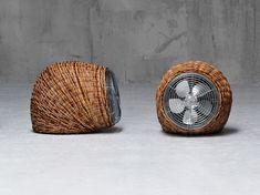 wind-s-fan-gervasoni-italy-gessato-gblog-1a