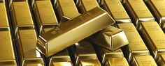 Investing in precious metals such as Gold, Silver, Platinum and Bitcoin help diversify your retirement portfolio and hedge against risks with physical assets. Frases Instagram, Gold Bullion Bars, Bullion Coins, Gold Reserve, Gold Money, Gold Stock, Gold Rate, Black Gold Jewelry, Silver Eagles