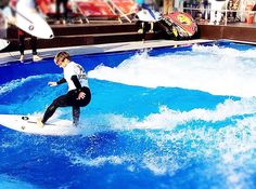 We were totally stoked! Yeah you should have been here yesterday. Remembering the XS Sports Nutrition Surf party and a spectacular day at the SCS citywave. Wave Pool, Vienna Austria, Sports Nutrition, Surfers, Chill, Entrepreneur, Waves, Joy, Dreams