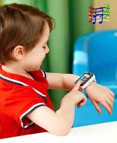 My Little Tech Too Smart Watch|LTD Commodities