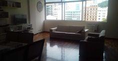 Julio Bogoricin - Loja Botafogo - Apartamento para Venda em Rio de Janeiro