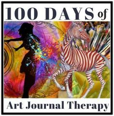 Here is a popular internet list of art therapy activities originally posted up s. - Here is a popular internet list of art therapy activities originally posted up several years ago by - # Art Therapy Projects, Art Therapy Activities, Art Projects, Therapy Ideas, Therapy Worksheets, Art Pop, Comics Vintage, Art Therapy Directives, Creative Arts Therapy