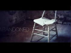 Abandoned - After Effects Template - YouTube