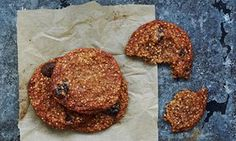 Claire Ptak's recipe for peanut butter cookies | Baking the seasons | Life and style | The Guardian