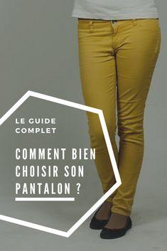38 meilleures images du tableau pantalon taille haute   Fashion ... eec70d6be432