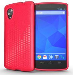 size 40 d5880 23012 20 Best Tablet cases images in 2014 | Tablet cases, Google nexus ...