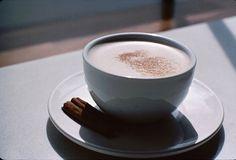 chai by T. McKinney, via Flickr