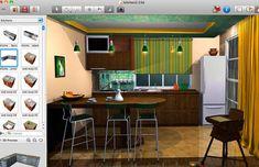 3d interior design software 542x342 in 31 9kb decoration rh pinterest com online interior design degree programs online interior design programs free