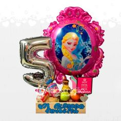Candy Bouquet, Ideas Para Fiestas, Birthday Wishlist, Birthday Candles, Perfume Bottles, Crafts, Gifts, Creativity, Paper