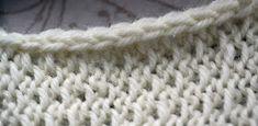 Diy And Crafts, Knitting, Socks, Tricot, Breien, Stricken, Sock, Weaving, Knits