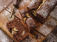 Biscoff Cheesecake, Banana And Egg, Cake Mixture, Diet Desserts, Dessert Spoons, Cake Tins, Cake Ingredients, Food Cakes, Sugar Free