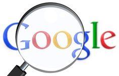 6 Rahasia Unik Menggunakan Mesin Pencari Google