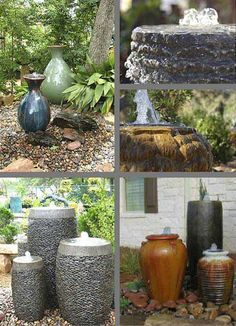AD-DIY-Water-Feature-Ideas-1.jpg 600×829 piksel