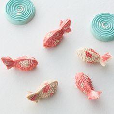 めでたづくし|結の御菓子|和菓子 結 もっと見る