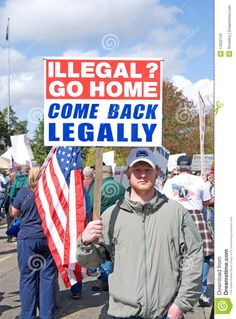 1000 images about illegal aliens in the usa on pinterest jeremy oliver our country and aliens. Black Bedroom Furniture Sets. Home Design Ideas