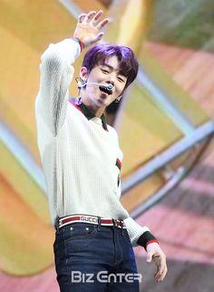 Debut Celebration Show Mnet Kai, The Dream, Drama, Fandom, The Dark World, March 4, South Korean Boy Band, Boy Bands, Rapper
