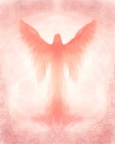 Angel Sketch, Chicano Art Tattoos, Great Warriors, Spiritual Paintings, Angel Wallpaper, Angel Aesthetic, Angels Among Us, Angel Pictures, Angel Art