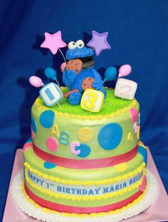 Charmant Specialty Cakes Boston | Baby Cakes | Pinterest | Specialty Cakes, Shower  Cakes And Cake